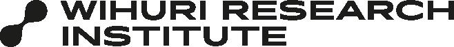 Wihuri Research Institute